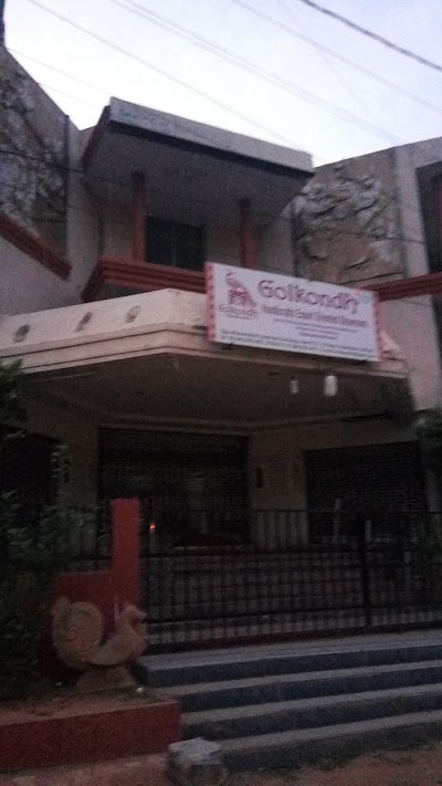 Lepakshi Handicrafts Telangana India Phone 91 40 2766 8178