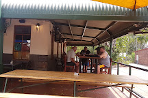 Virginia Tavern, Darwin, Australia