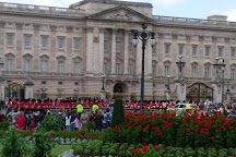 Fun London Tours, London, United Kingdom