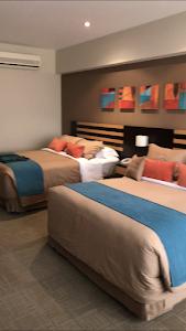 Manto Hotel Lima - MGallery 8