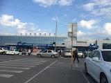 Омск Центральный