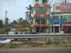 Mozart Homes thiruvananthapuram