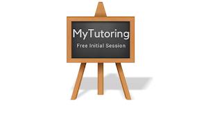 MyTutoring