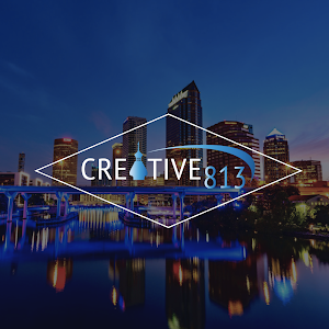 Creative813