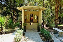 Marian Valley - Shrine of Our Lady Help of Christians, Canungra, Australia