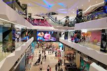 We Go Mall, Hong Kong, China