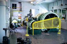 Georgetown Energy Museum, Georgetown, United States