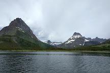 Glacier Park Boat Company, Glacier National Park, United States