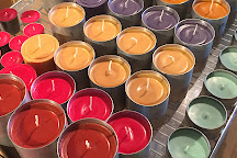 Madeline Island Candles, La Pointe, United States