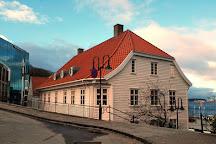 Alf & Werner, Stavanger, Norway
