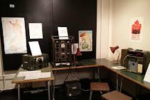 Infantry Museum, Mikkeli, Finland