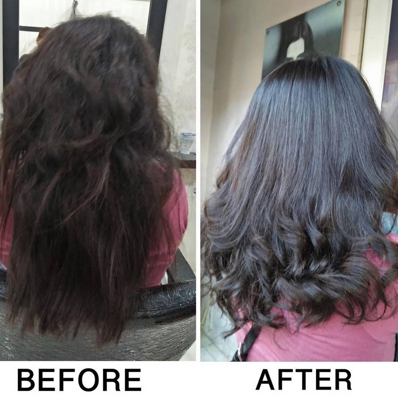 Kartika Hair Beauty Salon Hair And Beauty Salon