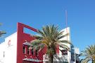 Morean Art Center