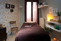 The Fix Room, Madrid, Spain