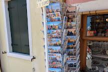 Artistico Bombon, Burano, Italy