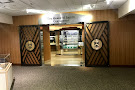 ANA Money Museum