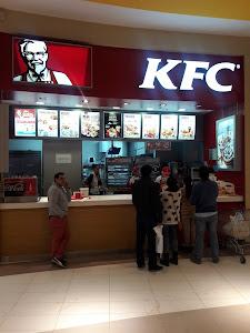 KFC 9