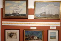 Woods Hole Historical Museum, Woods Hole, United States