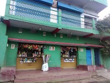 Ajay Store jamshedpur