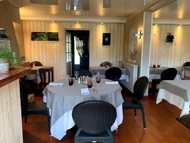Restaurant L'Authentik