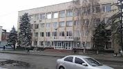 Павлоградский Городской Совет на фото Павлограда