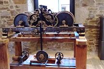 Museo del Bierzo, Ponferrada, Spain