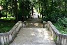 Banska Stiavnica Botanical Garden