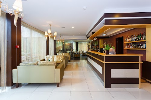 roccahotels