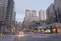 Upper East Side, New York City, United States