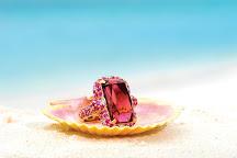 Sifani Jewelers, Colombo, Sri Lanka