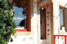 Tourlou, Skala, Greece