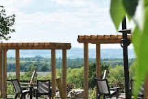 The Roost Wine Co., Ravenna, Canada