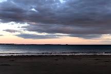 Somers Beach, Somers, Australia