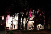 Caloundra Regional Art Gallery, Caloundra, Australia