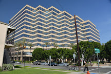 Warner Bros. Studio Tour Hollywood, Burbank, United States
