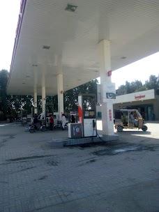 Total Parco karachi N-5