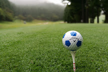 Hakonekohan Golf Course, Hakone-machi, Japan