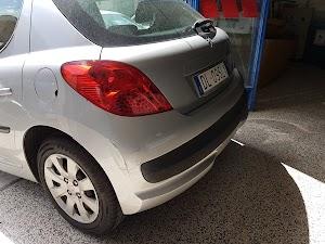 Masella Car Service Di Chiara E Rocco Masella Snc