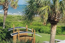 Isle of Palms County Park, Isle of Palms, United States