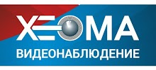 ФЕЛЕНАСОФТ