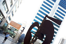 World Trade Center Montevideo, Montevideo, Uruguay