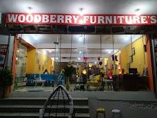 Woodberry Furniture's – Best Furniture Showroom in Gaya gaya