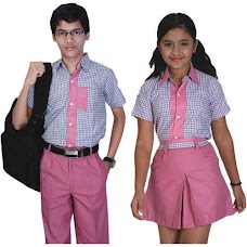 School Uniform Centre firozabad