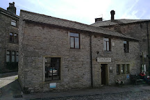 Grassington Folk Museum, Grassington, United Kingdom