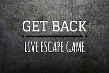 Get Back - Live Escape Game, Arles, France
