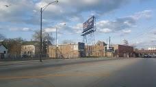 47th chicago USA