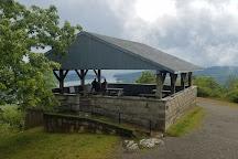 Mt. Defiance, Ticonderoga, United States