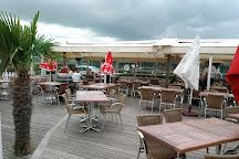 Les Terrasses du Mini Golf, Deauville, France