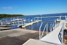 Carney Island Recreation & Conservation Area, Ocklawaha, United States