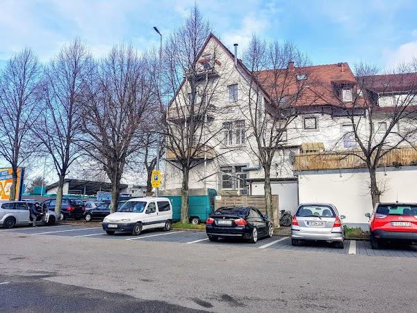 Freiburg im breisgau erotik